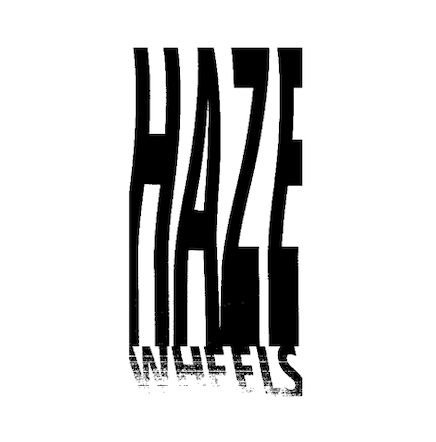 Haze Wheels