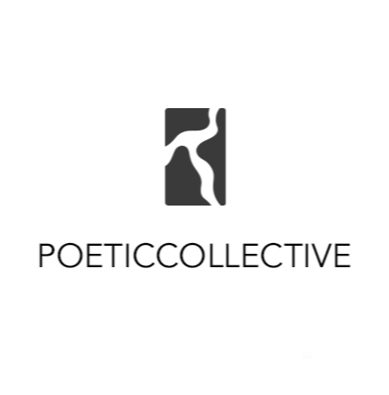 Poetic Collective
