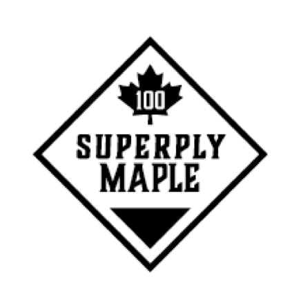 Superply Maple